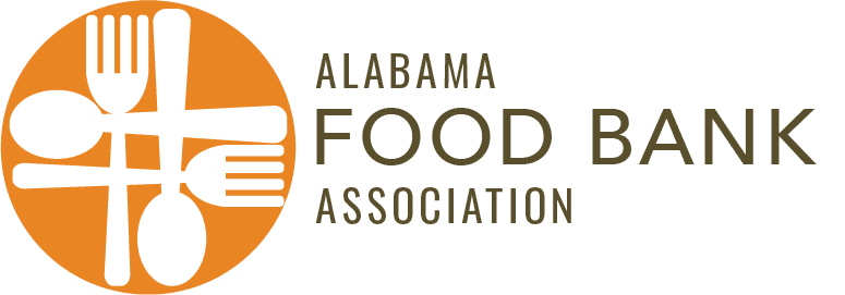 Alabama Food Bank Association