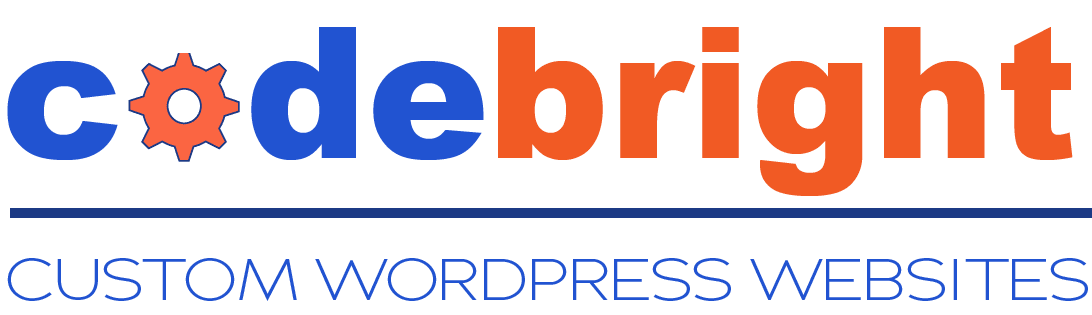 CodeBright Solutions