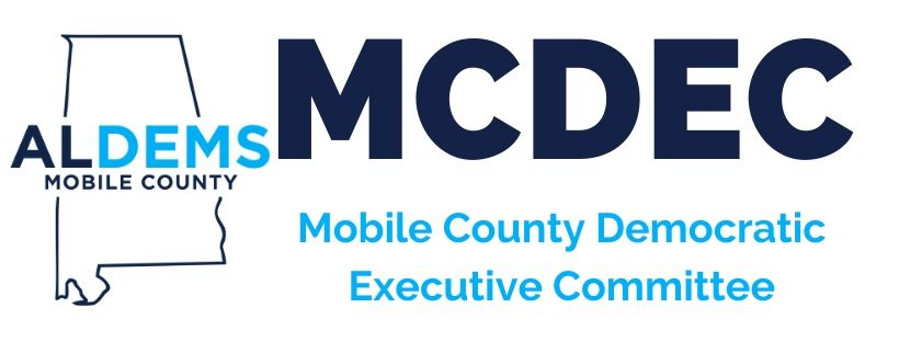 Mobile County Democratic Executive Committee